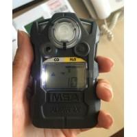 梅思安本地版天鹰2X氨气检测仪10196241
