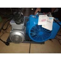 梅思安100L三相电机100TE空气压