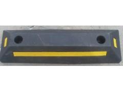 南宁定位器生产厂家橡胶定位器优惠