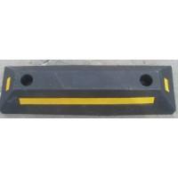 南宁定位器生产厂家橡胶定位器优惠价