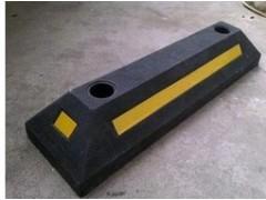 柳州定位器批发价橡胶定位器供应商