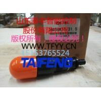 TAIFENG直动式溢流阀DBDS10K价格优惠