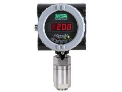 梅思安DF8500可燃气体探测器1014777