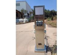 HW-25 恋途 水电桩 水电箱 房车充电