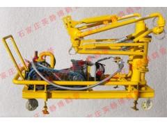 英静博供应移动泵组鹤管装卸臂