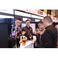 2020年武汉第103届糖酒会招商报