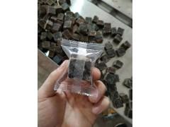 黑糖包装机_枕式包装机_食品包装机-