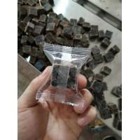 黑糖包装机_枕式包装机_食品包装机-法德康!