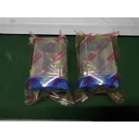 大量供应塑料瓶包装机_大型包装机械