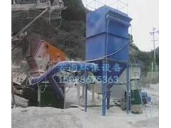 陕西矿山破碎石子设备专用石料厂除