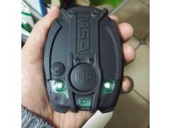 梅思安按钮启动消防员呼救器10088031-CN