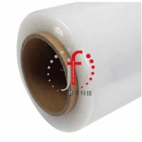 工厂直销透明缠绕膜包装膜pe拉伸膜