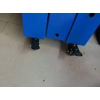 南宁城管车轮锁大三角车轮锁出厂价