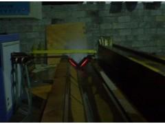 机床导轨淬火专用设备