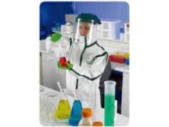 雷克兰AMN428ETS国标标准医用一次性