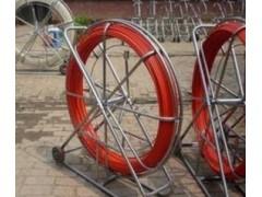 管道穿线器报价及厂家 管道穿线器规