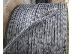 无扭钢丝绳报价及厂家 无扭钢丝绳型