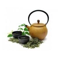 2020北京国际茶业暨茶文化博览会