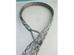 导线网套销售商 电缆网套生产厂家