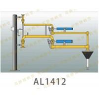 回气鹤管AL1412装卸臂