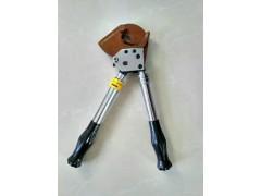 钢绞线齿轮剪报价及厂家 钢绞线齿轮