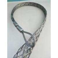 导线蛇皮套大全 电缆网套生产厂家