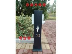 HW-26 恋途 水电桩 水电柱 水电箱