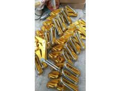 300导线卡线器报价及厂家 300导线卡