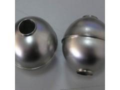 不锈钢点焊用什么焊机找赛硕激光就