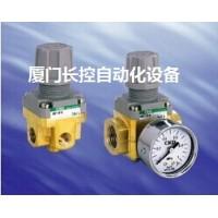 过滤器调压阀  WE400-15-F