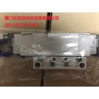 低价供应日本CKD电磁阀4GD119R-C4-E2C-3