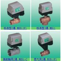 CKD日本进口球阀 MXBC2-10-0-3