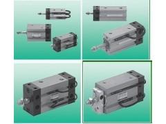 CKD 小型气缸SMG-16-45