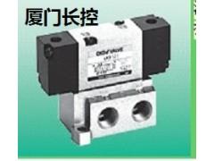 先导式气动阀 4KB129-00-C21K-DC12V