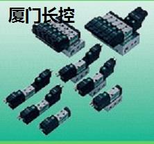 水用先导式电磁阀  FWD11-8A-D2CB-DC24V