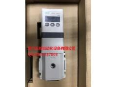 日本进口流量控制器EVR-2500-08-E2-S1B