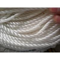 尼龙绳生产厂家大全 尼龙绳生产