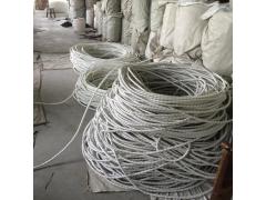4mm牵引绳报价及厂家 4mm尼龙绳规格