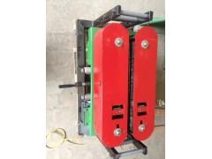 牵引机型号规格 电缆输送机制造厂家