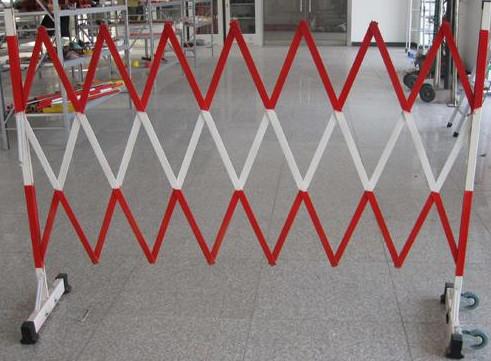 绝缘围栏规格型号 电力安全围栏制造厂家