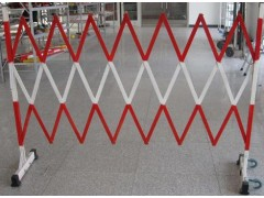 绝缘围栏规格型号 电力安全围栏制造