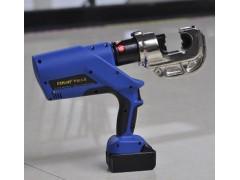电动压接钳大全 充电式液压钳制造厂