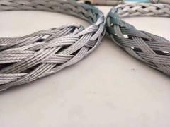 蛇皮套生产厂家大全 电缆蛇皮套报价