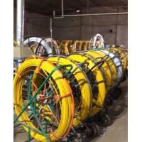 管道穿线器报价及厂家 管道穿线器参数型号