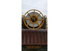 16牵引绳规格型号 20迪尼玛绳制造厂
