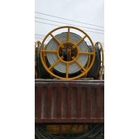 16牵引绳规格型号 20迪尼玛绳制造厂家