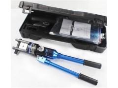 导线液压钳规格型号 液压钳生产厂家