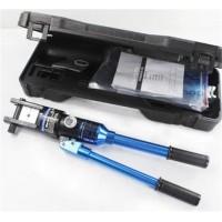 导线液压钳规格型号 液压钳生产