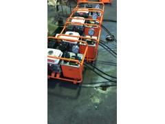 1250KN压接机参数 导线压接机厂家