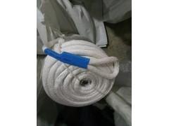 传递绳生产厂家大全 涤纶绳报价及图